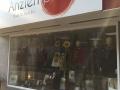 Heimat Shoppen in Hennef