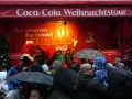 11HennefCocaColaTruck2014