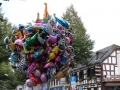 stadtfest-1-72dpi-online