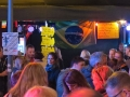 Stadtfest Hennef 2015 - Impressionenv