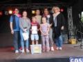Stadtfest Hennef 2016 - Impressionen