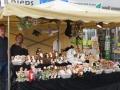 Stadtfest Hennef 2016 - Mitglieder