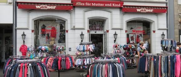 Hennefer Stadtfest 2018 – Mitglieder (15.+16.9.2018)