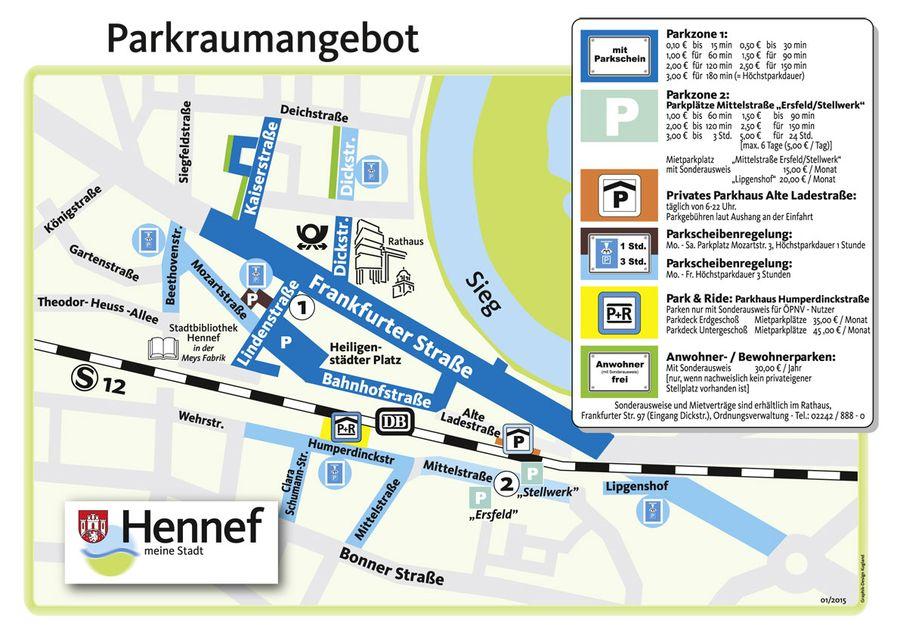 parken-in-hennef-2015-01