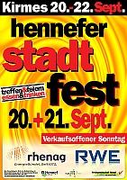 plakat-stadtfest-2014-200
