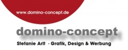 domino-concept