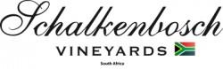 Schalkenbosch Weinvertrieb NRW