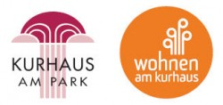 Kurhaus Wohnresidenz GmbH