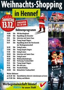 20141213-flyer-3-620