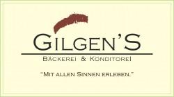 Gilgen's – Im Edeka Markt Stoßdorf