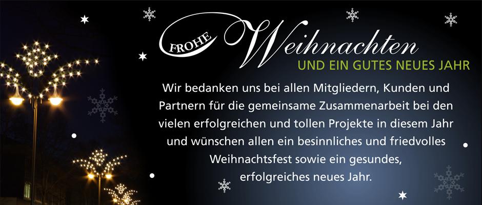 Weihnachtsanzeige-940x400