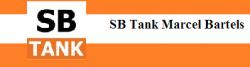 SB Tank Marcel Bartels