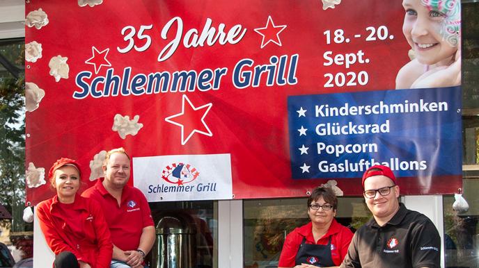 Schlemmer-Grill-35
