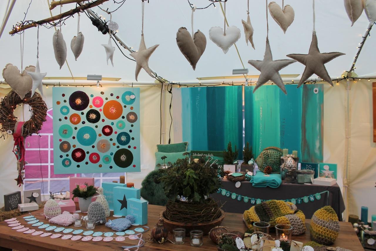 die sch nsten weihnachtsbuden werbegemeinschaft hennef. Black Bedroom Furniture Sets. Home Design Ideas