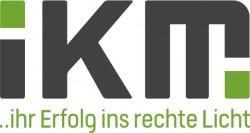 IKM Media