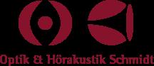 Optik & Hörakustik Schmidt – Uckerath