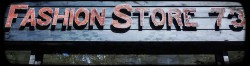 Fashion-Store 73