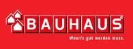 www.bauhaus.info