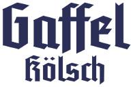 Gaffel - www.gaffel.de
