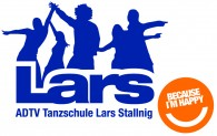 Tanzschule Lars Stallnig - www.tanzen-mit-lars.de