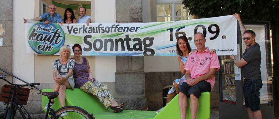Verkaufsoffener-Sonntag-Stadtfest-Hennef-2018