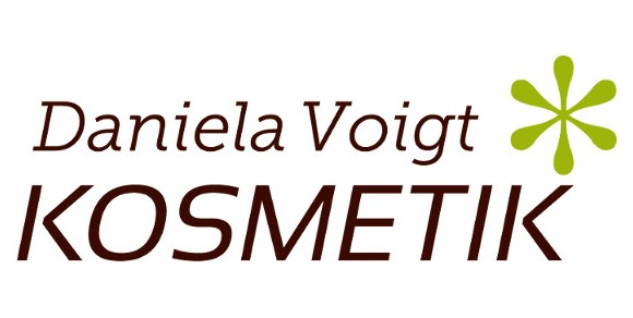 Daniela Voigt Kosmetik