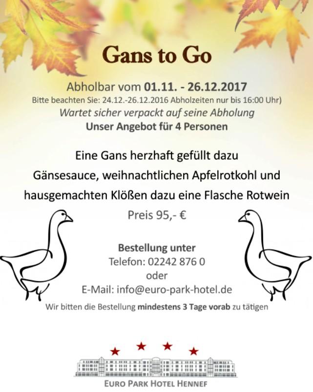 20171101-euro-park-gans-to-go-g