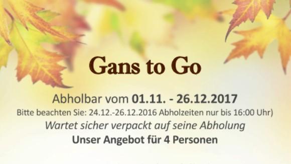 20171101-euro-park-gans-to-go