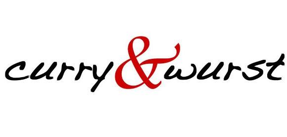 Logo-Curry-und-Wurst-586