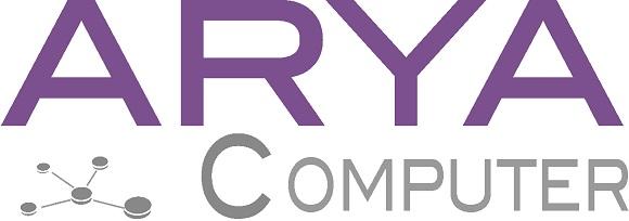 ARYA-COMPUTER GmbH