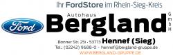 Autohaus Bergland GmbH
