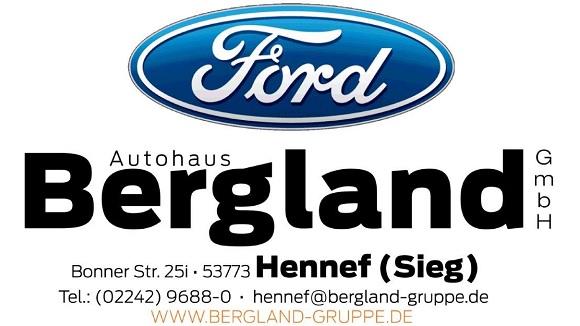 Autohaus Bergland Hennef