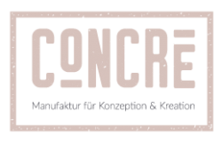 Concré GmbH