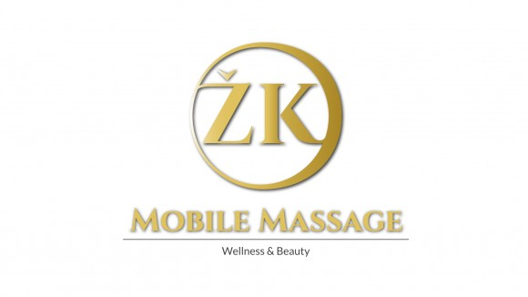 Zaneta Kölzer Mobile Massage