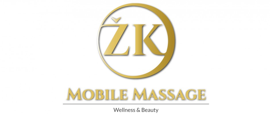 Zaneta Kölzer Mobile Massage