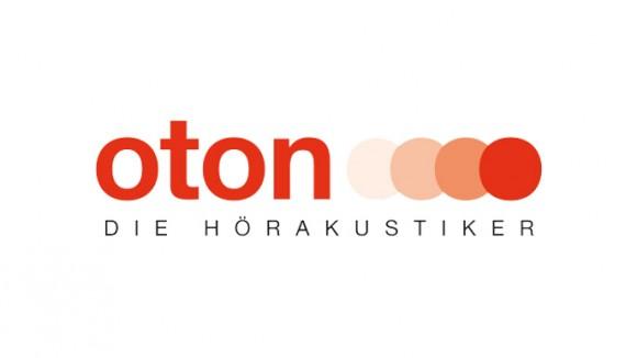 oton - Die Hörakustiker Hennef