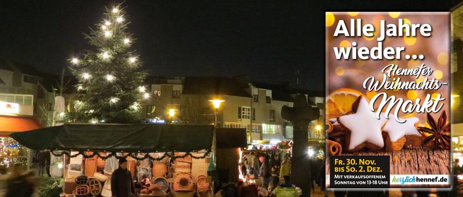 weihnachtsmarkt-2018-940-400