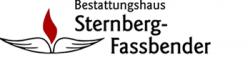 Bestattungshaus Sternberg-Fassbender
