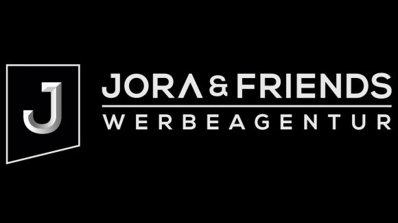 Jora & Friends
