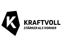 Kraftvoll Functional Training GmbH