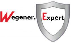 Wegener.Expert