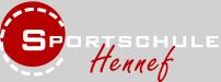 Sportschule Hennef