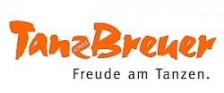 ADTV Tanzschule Breuer