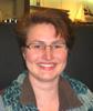Ricarda Schmitz