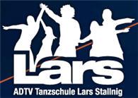 ADTV Tanzschule Lars Stallnig
