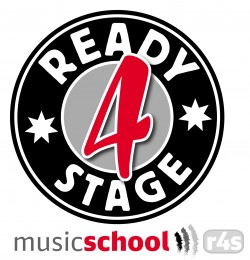 Ready4Stage music school