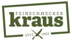 Feinschmecker Kraus
