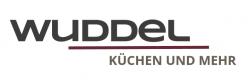 Hennefer Möbelhaus Jürgen Wuddel