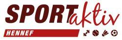 SPORTaktiv Rhein-Sieg GmbH & Co. KG