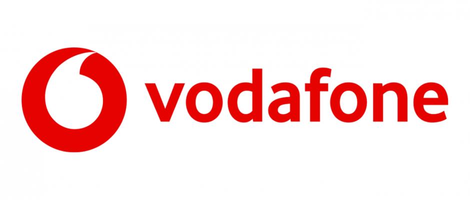 Vodafone Hennef